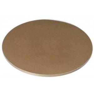 Поднос для торта (диаметр 40 см)