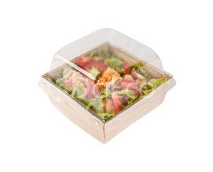 Универсальный контейнер «Prizma»